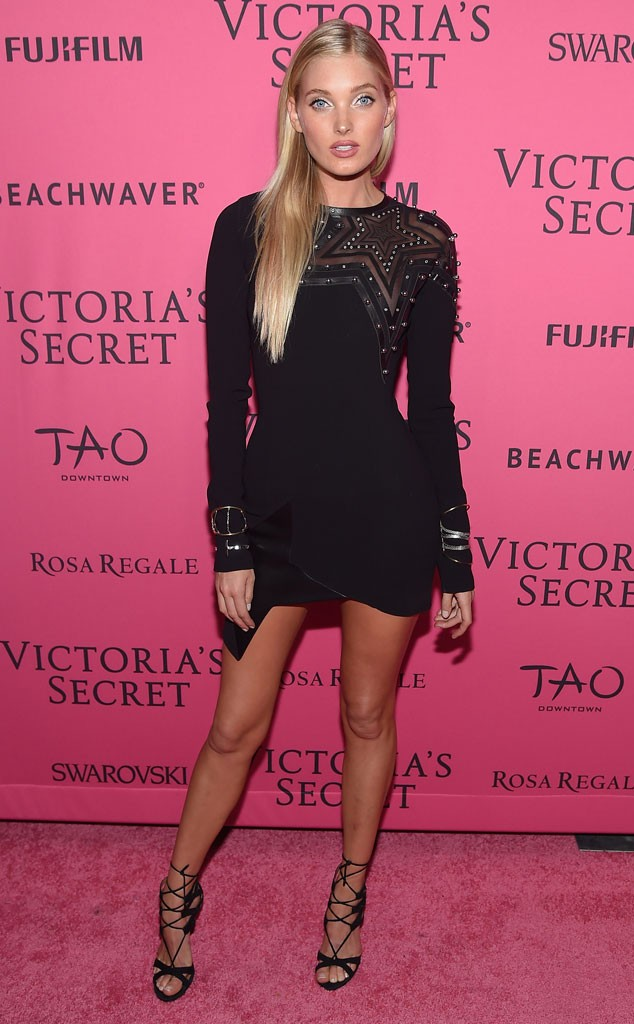 Elsa-Hosk-Victorias-Secret-Fashion-Show-After-Party-TAO-JR-