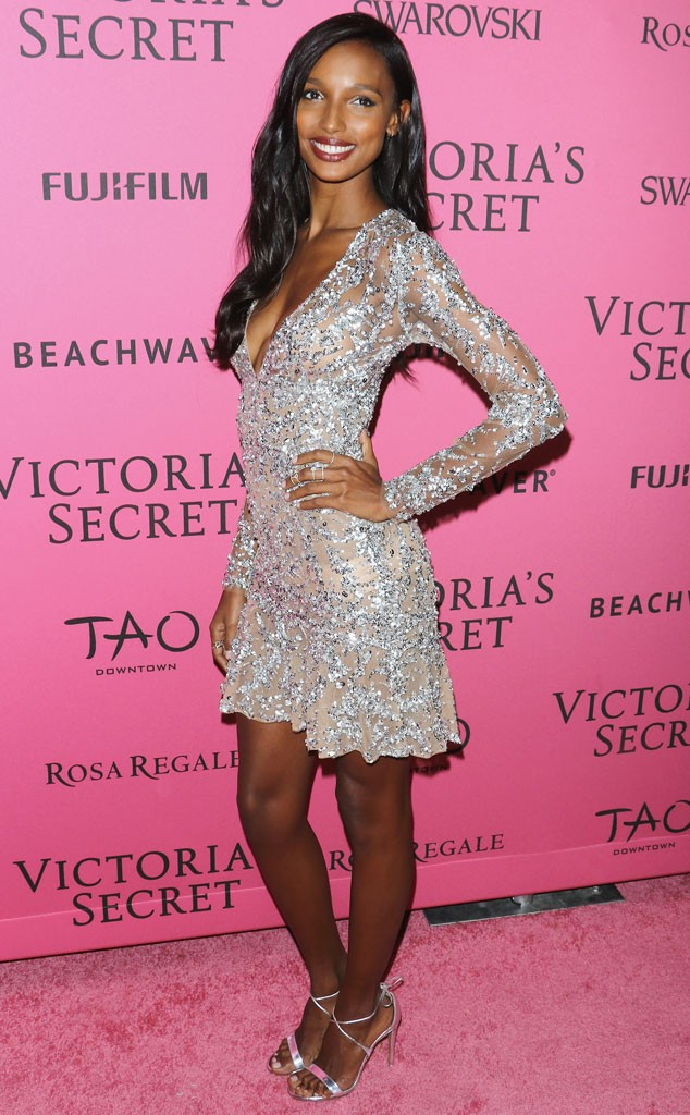 rs_634x1024-151111053843-634.Jasmine-Tookes-Victorias-Secret-Fashion-Show-After-Party-TAO-J1R-111115