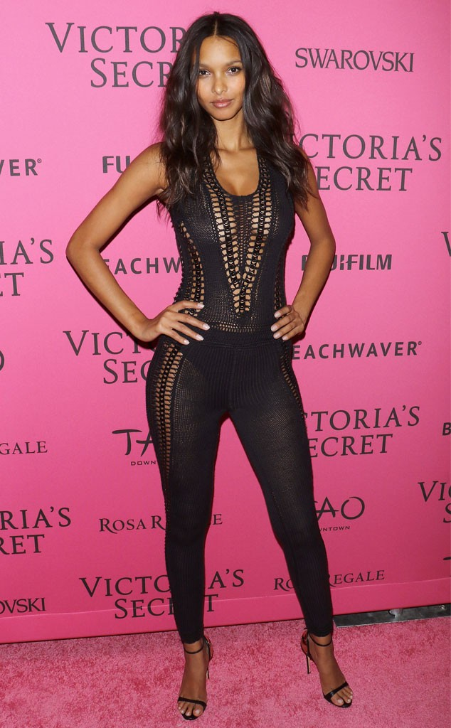 .Lais-Ribeiro-Victorias-Secret-Fashion-Show-After-Party-TAO-J1R-111115-1