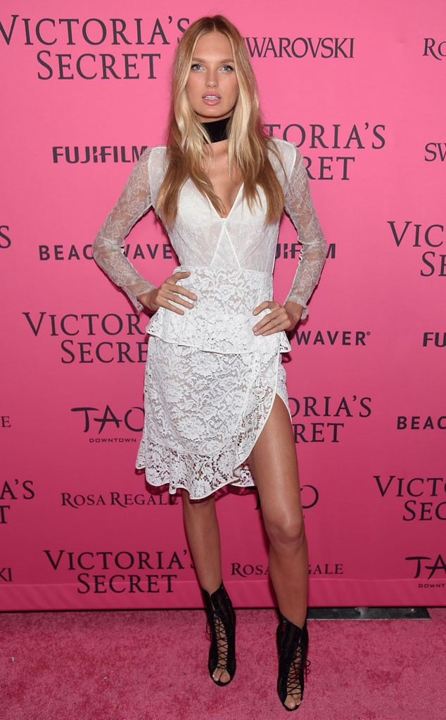 rs_634x1024-151111054644-634.Romee-Strijd-Victorias-Secret-Fashion-Show-After-Party-TAO-J1R-111115