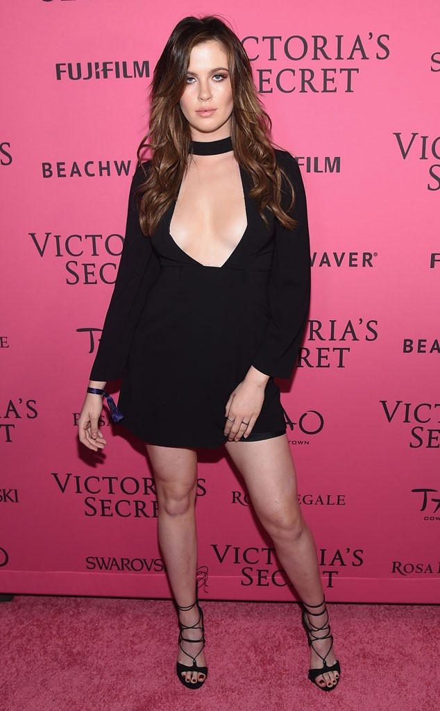 Ireland-Baldwin-Victorias-Secret-Fashion-Show-After-Party-TAO-J1R-111115