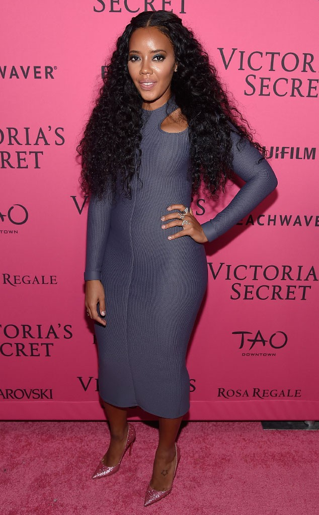 angela-simmons-Victorias-Secret-Fashion-Show-After-Party-TAO-J1R-111115