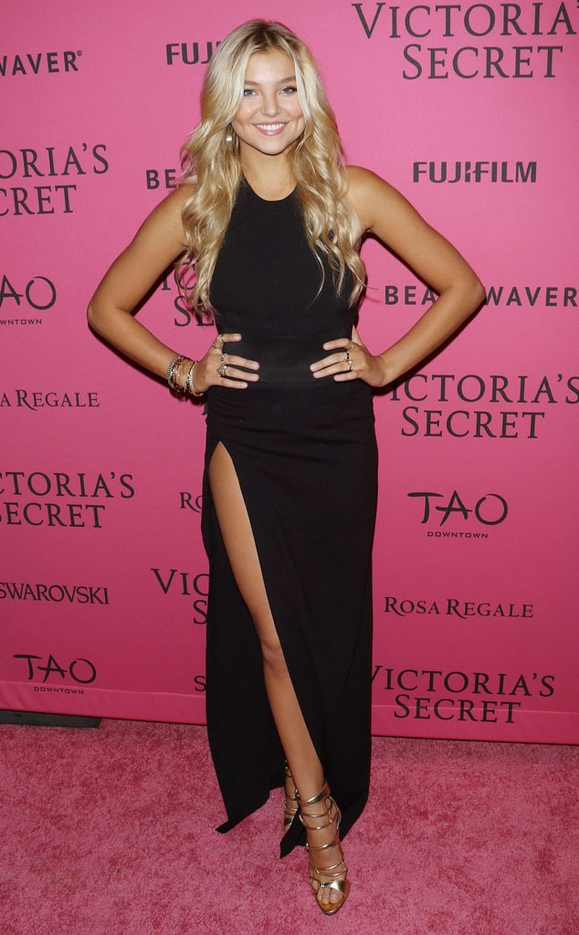 .Rachel-Hilbert-Victorias-Secret-Fashion-Show-After-Party-TAO-J1R-111115-1