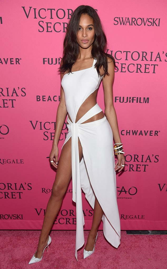 .Cindy-Bruna-Victorias-Secret-Fashion-Show-After-Party-TAO-\