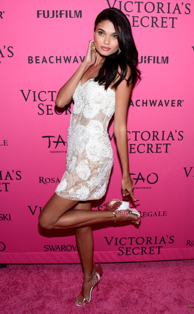 .Daniela-Braga-Victorias-Secret-Fashion-Show-After-Party-TAO-J1R-111115
