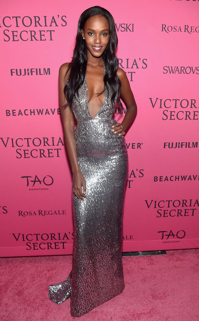 Leila-Nda-Victorias-Secret-Fashion-Show-After-Party-TAO-J1R-111115