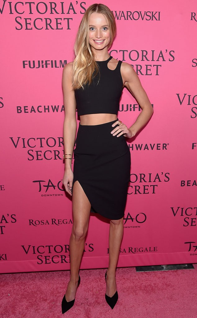 -Maud-Victorias-Secret-Fashion-Show-After-Party-TAO-J1R-111115