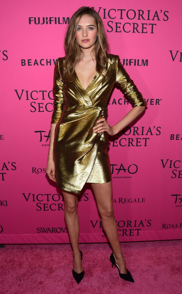Sanne-Vloet-Victorias-Secret-Fashion-Show-After-Party-TAO-J1R-111115
