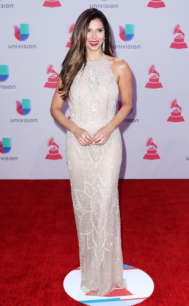 -latin-grammy-Roselyn-Sanchez-