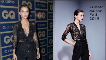 ruby-rose-in-zuhair-murad-at-2015-gq-men-of-the-year-awards-1024×1024