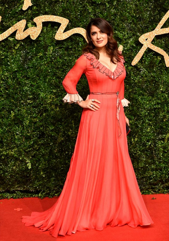 salma-hayek-2015-british-fashion-awards-in-london_1