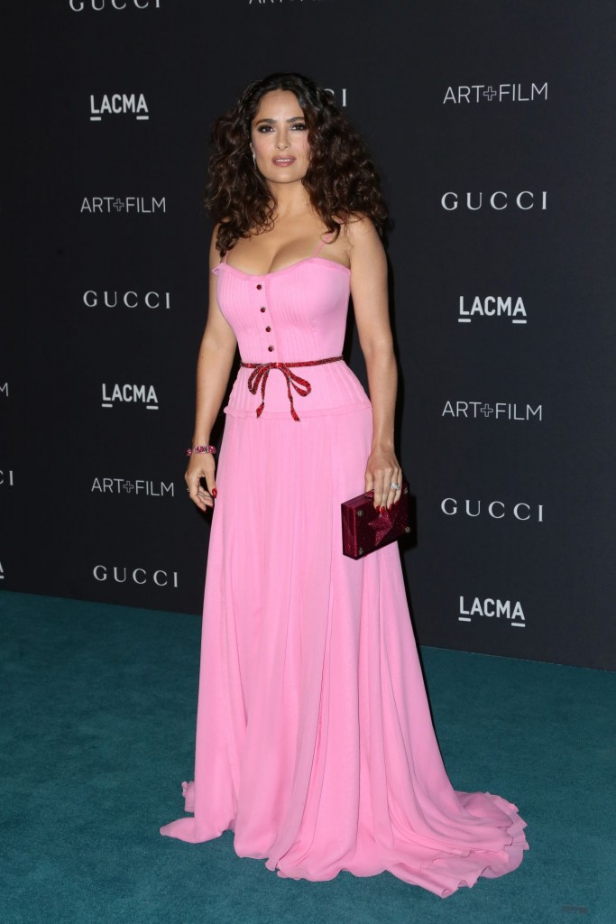 salma-hayek-lacma-2015-art-film-gala-honoring-james-turrell-and-alejandro-g-inarritu-in-los-angeles_1