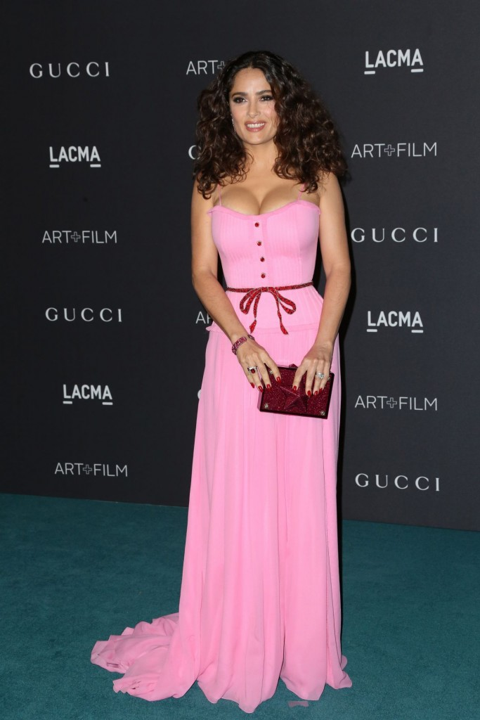 salma-hayek-lacma-2015-art-film-gala-honoring-james-turrell-and-alejandro-g-inarritu-in-los-angeles_2-1