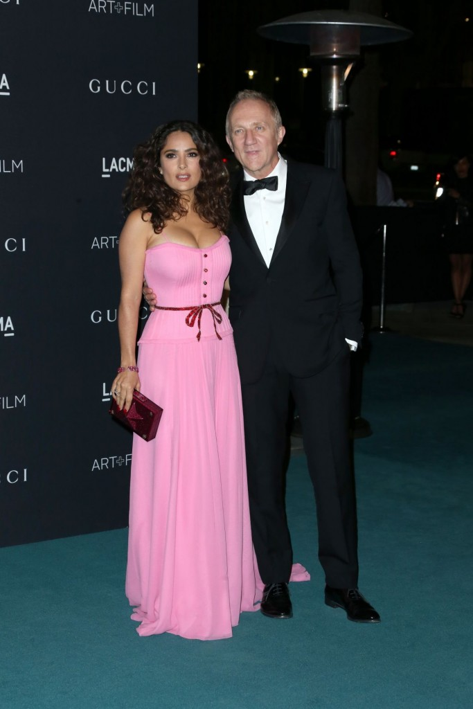 salma-hayek-lacma-2015-art-film-gala-honoring-james-turrell-and-alejandro-g-inarritu-in-los-angeles_4