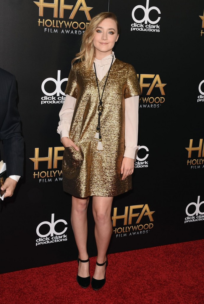 saoirse-ronan-2015-hollywood-film-awards-in-beverly-hills_1