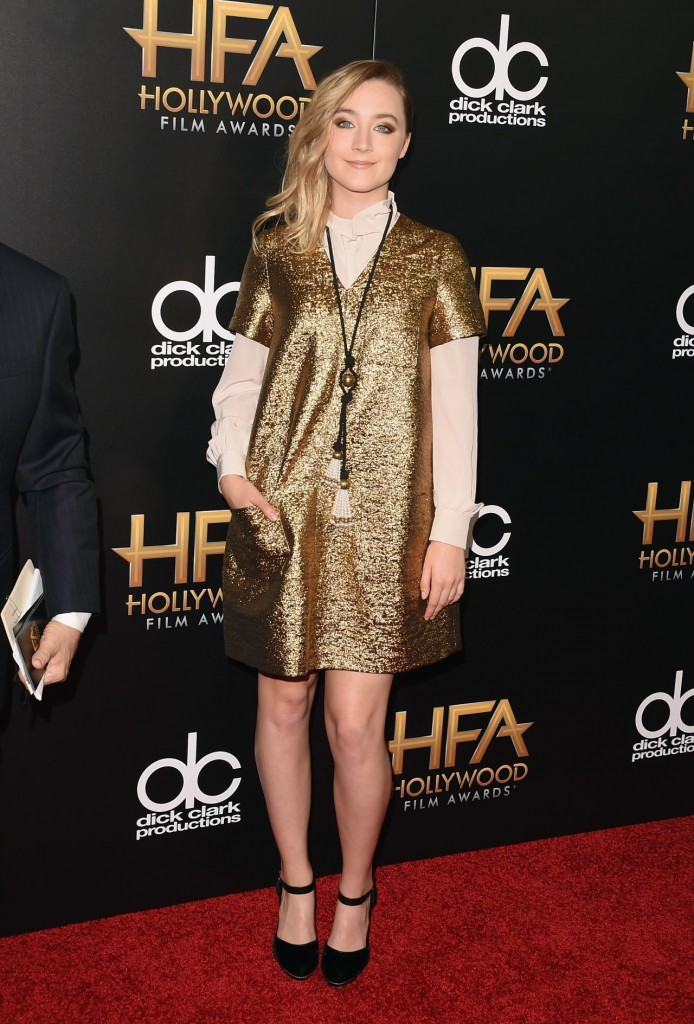 saoirse-ronan-2015-hollywood-film-awards-in-beverly-hills_2