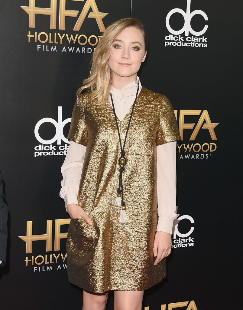 saoirse-ronan-2015-hollywood-film-awards-in-beverly-hills_4