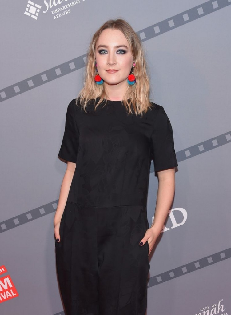 saoirse-ronan-an-evening-with-saoirse-ronan-brooklyn-screening-2015-savannah-film-festival_5