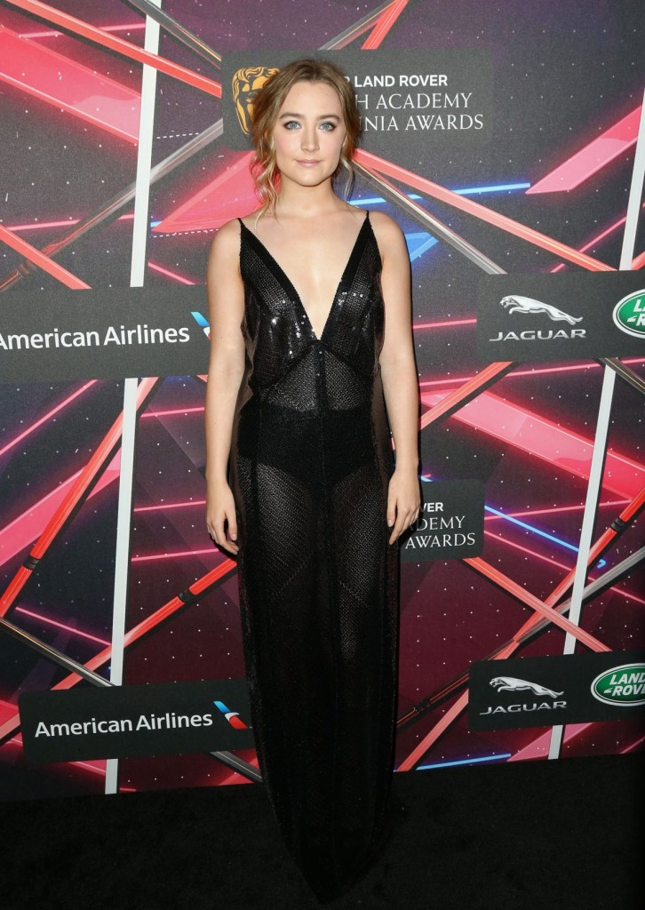 saoirse-ronan-at-jaguar-land-rover-british-academy-britannia-awards-in-beverly-hills-10-30-2015_3
