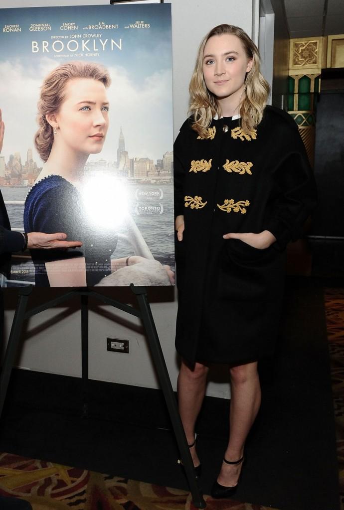 saoirse-ronan-brooklyn-screening-in-nyc-november-2015_10