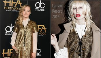saoirse-ronan-in-lanvin-2015-hollywood-film-awards-in-beverly-hills-1024×1024