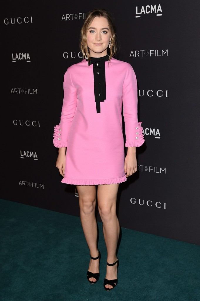 saoirse-ronan-lacma-2015-art-film-gala-honoring-james-turrell-and-alejandro-g-inarritu-in-la_1