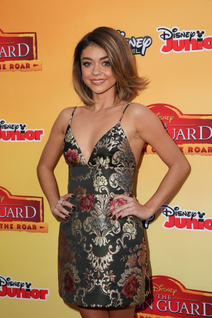 sarah-hyland-disney-channel-s-the-lion-guard-return-of-the-roar-premiere-in-burbank_1