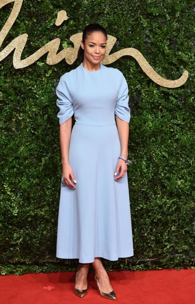 sarah-jane-crawford-british-fashion-awards-2015-in-london_2