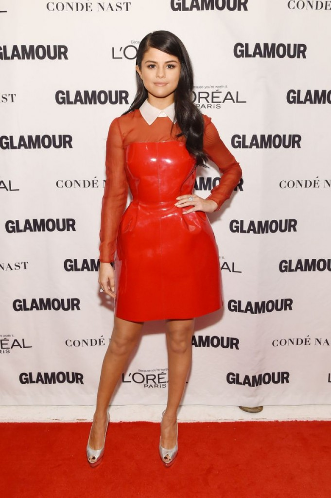 selena-gomez-2015-glamour-women-of-the-year-awards-in-new-york-city_3