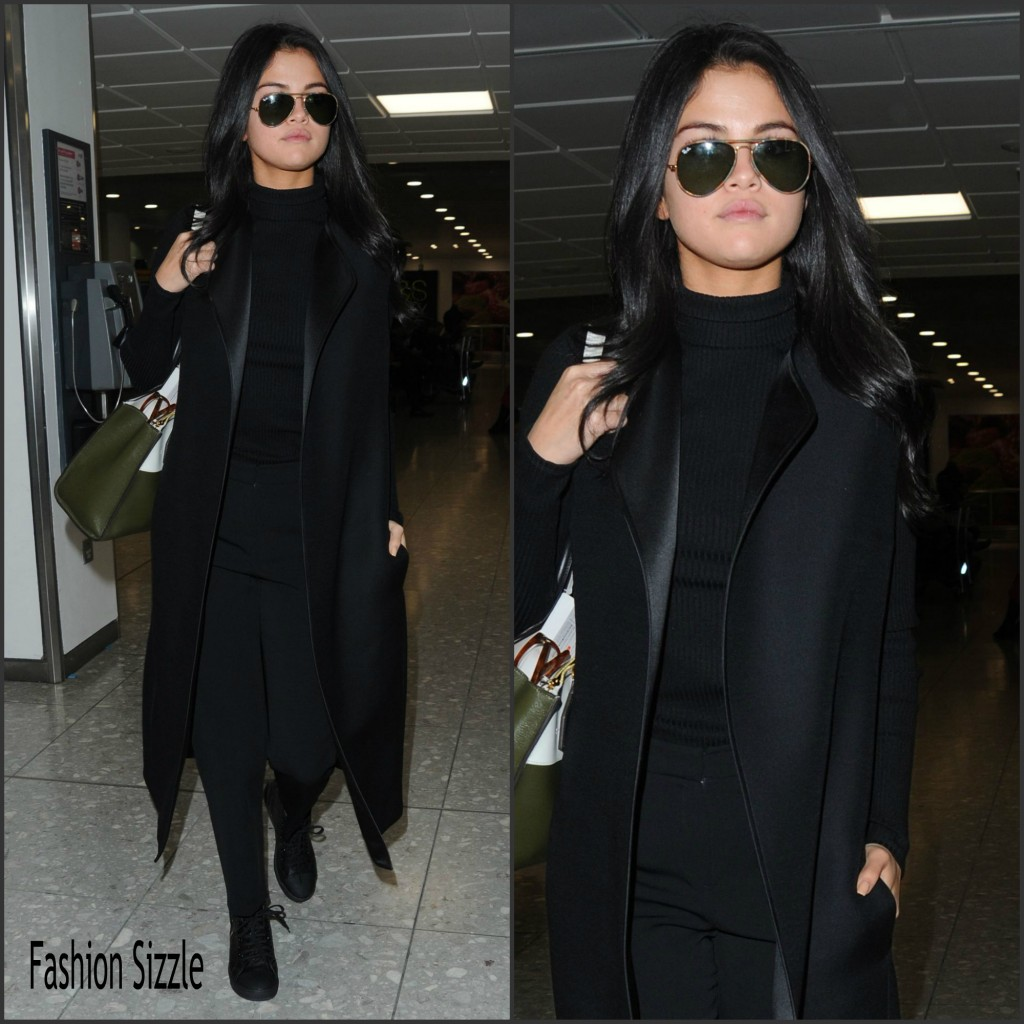selena-gomez-at-londons-heathrow-airport-november-2015-1024×1024