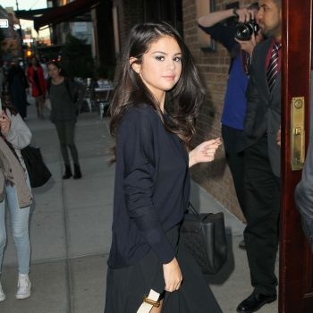 selena-gomez-at-the-greenwich-hotel-in-nyc-october-2015_1