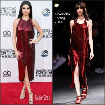 selena-gomez-in-givenchy-2015-american-music-awards-1024×1024