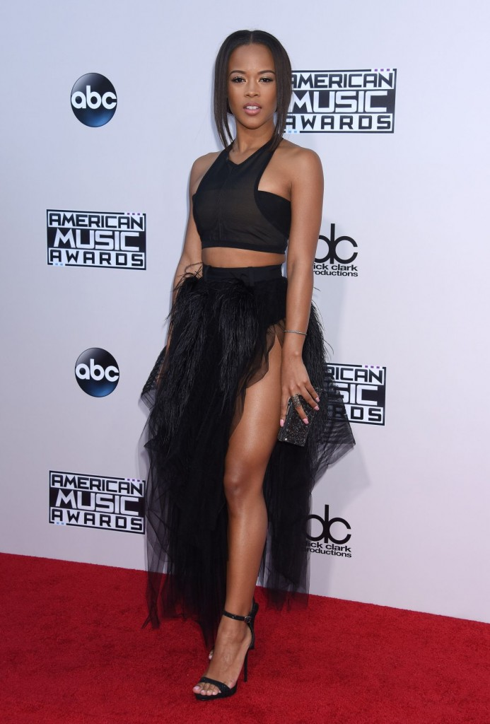 serayah-mcneill-at-2015-american-music-awards-in-los-angeles-11-22-2015_1