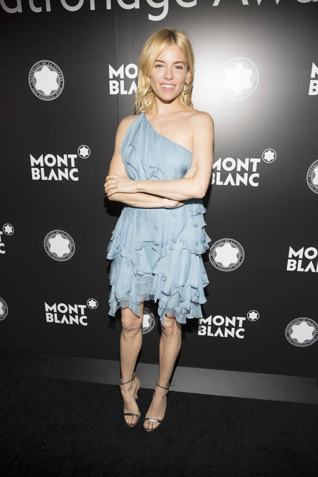 sienna-miller-in-saint-laurent-at-24th-montblanc-de-la-culture-arts-patronage-awards