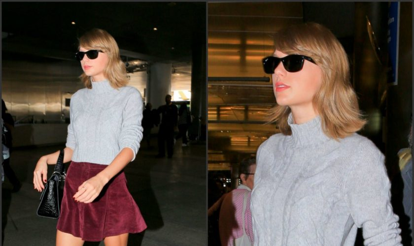 taylor-swift-in-mini-skirt-arriving-at-lax-airport-november-1024×1024