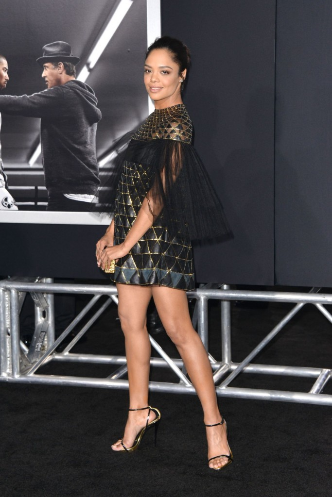 tessa-thompson-warner-bros.-pictures-creed-premiere-in-westwood_7