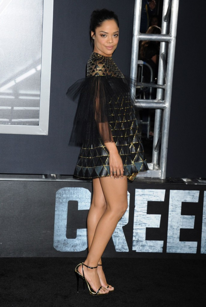 tessa-thompson-warner-bros.-pictures-creed-premiere-in-westwood_8