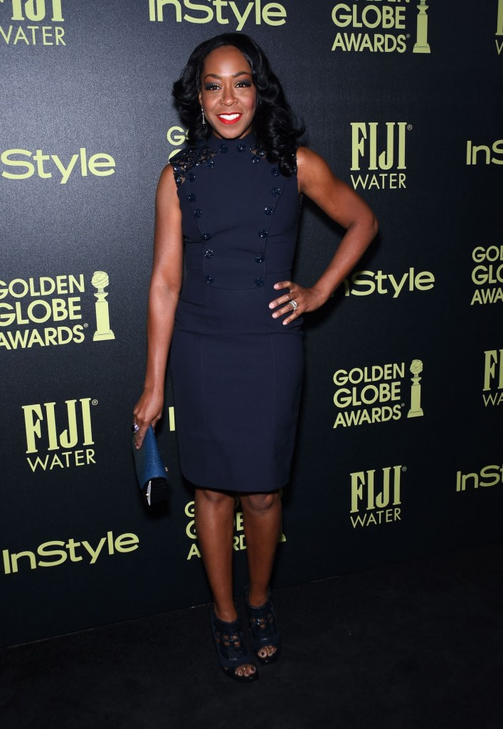 tichina-arnold-at-hfpa-and-instyle-celebrate-2016-golden-globe-award-season-in-west-hollywood-11-17-2015_1