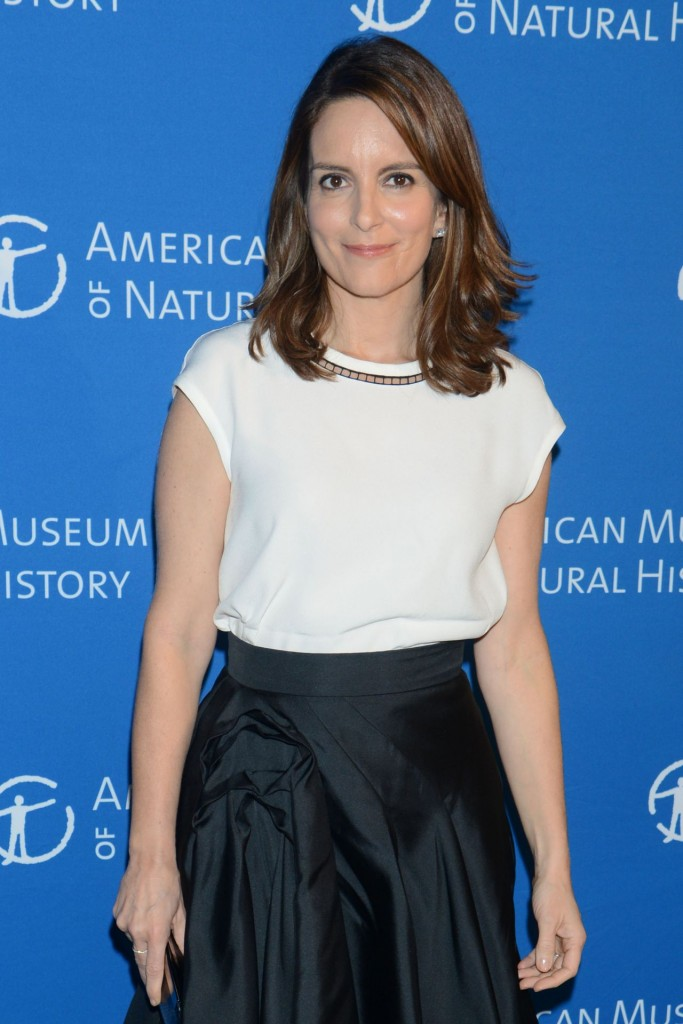 tina-fey-2015-american-museum-of-natural-history-museum-gala-in-new-york-city_1
