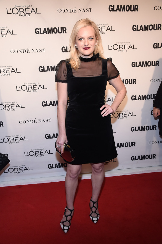 Elisabeth -Moss -2015-glamour-women-of-the-year-awards-in-nyc_1