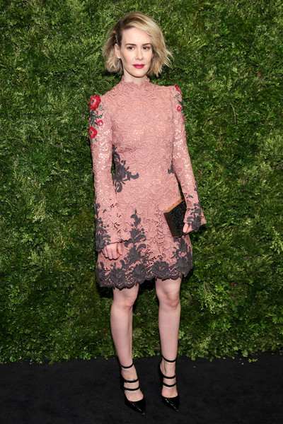 sarah-paulson-in-yanina-couture-the-museum-of-modern-arts-8th-annual-film-benefit-honoring-cate-blanchett