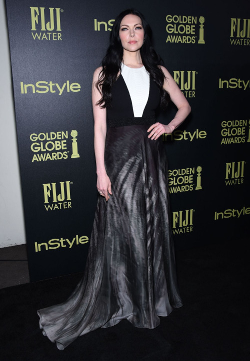-hfpa-and-instyle-celebrate-2016-golden-globe-award-season-in-west-hollywood-05-620x982