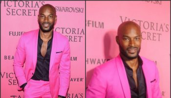 tyson-beckford-in-pink-suit-2015-victorias-secret-fashion-show-after-party-1024×1024