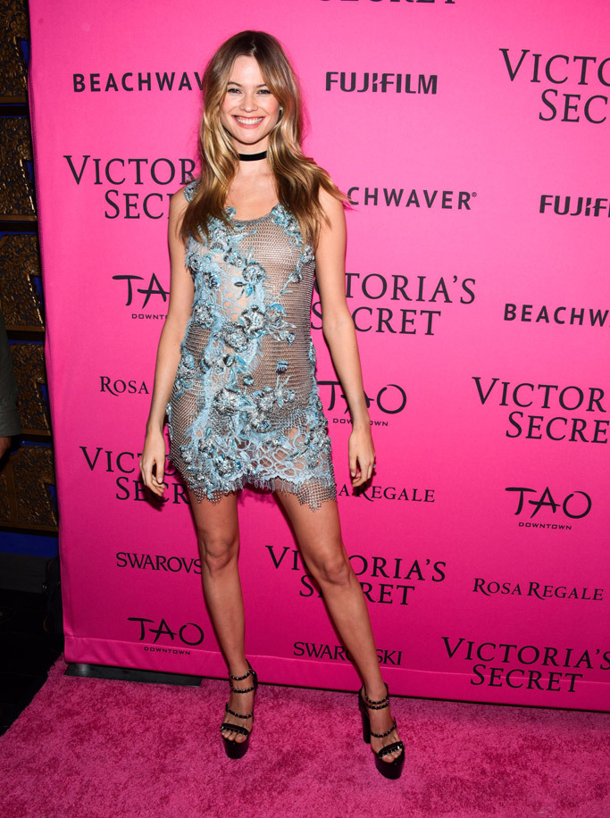 victorias-secret-fashion-show-2015-after-party-15