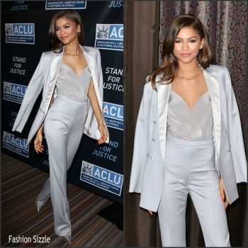 zendaya-coleman-in-kayat-aclu-socal-hosts-2015-bill-of-rights-dinner-1024×1024