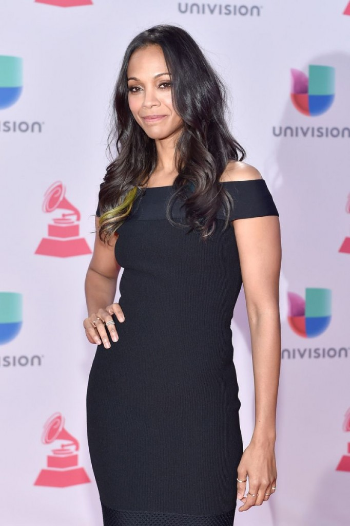 zoe-saldana-2015-latin-grammy-awards-in-las-vegas_1