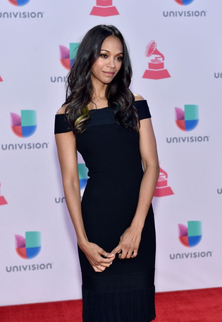 zoe-saldana-2015-latin-grammy-awards-in-las-vegas_2
