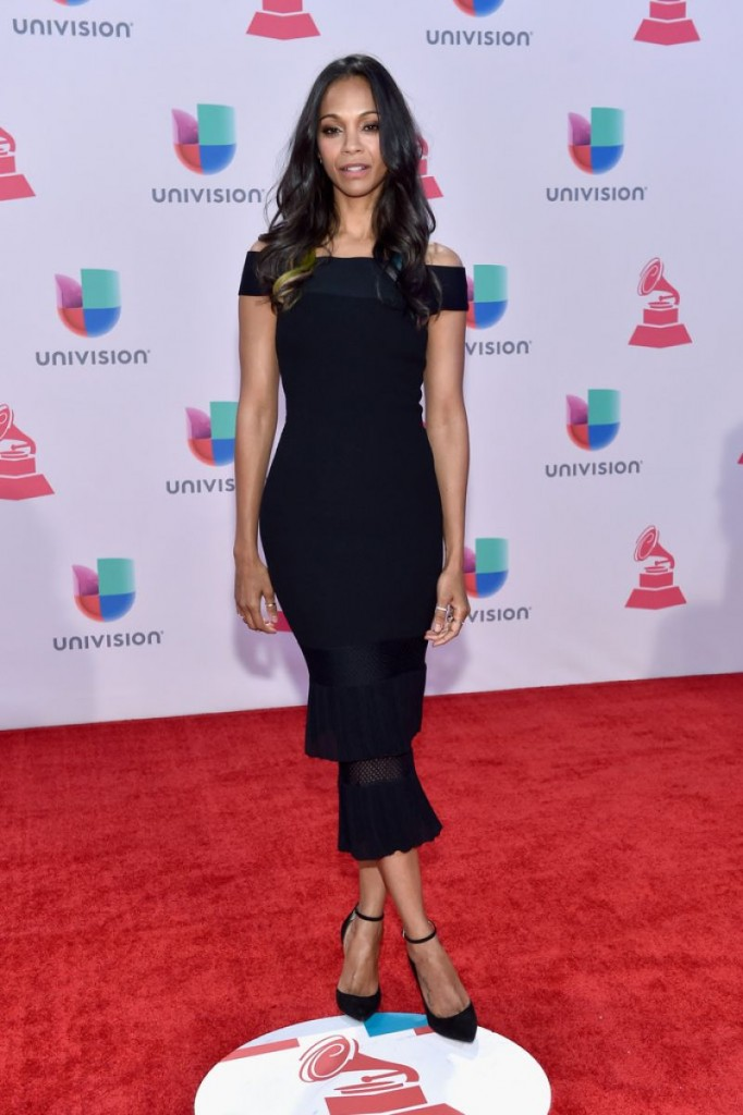 zoe-saldana-2015-latin-grammy-awards-in-las-vegas_5