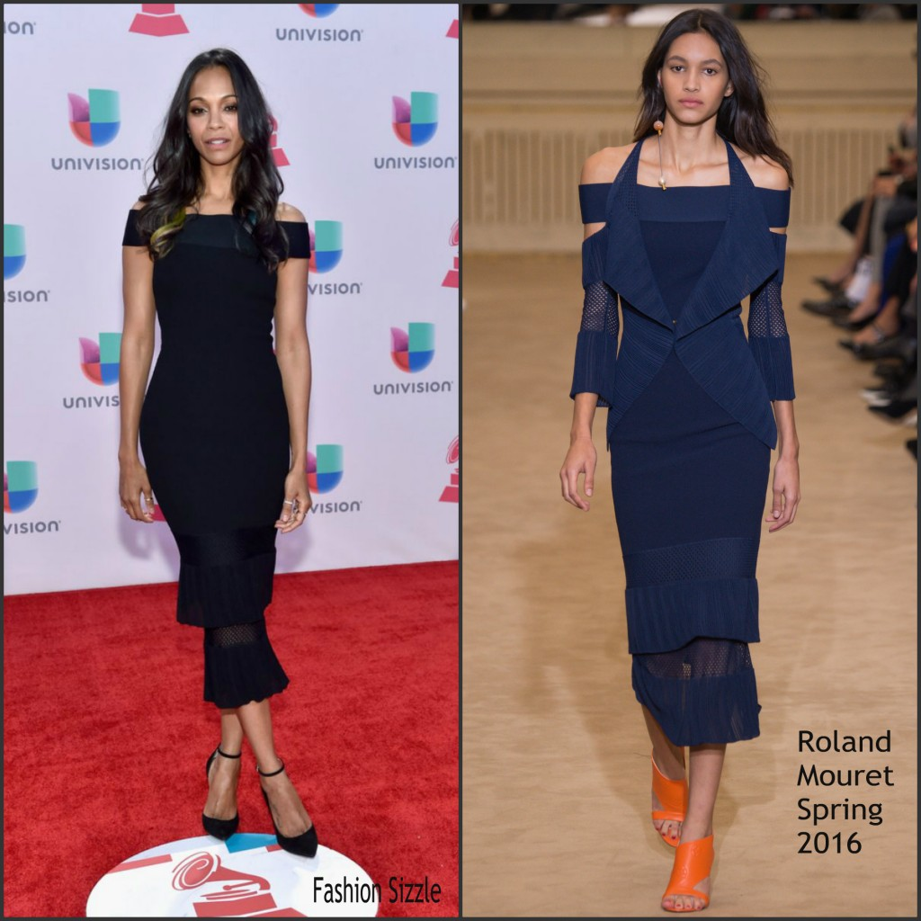 zoe-saldana-in-roland-mouret-2015-latin-grammy-awards-1024×1024