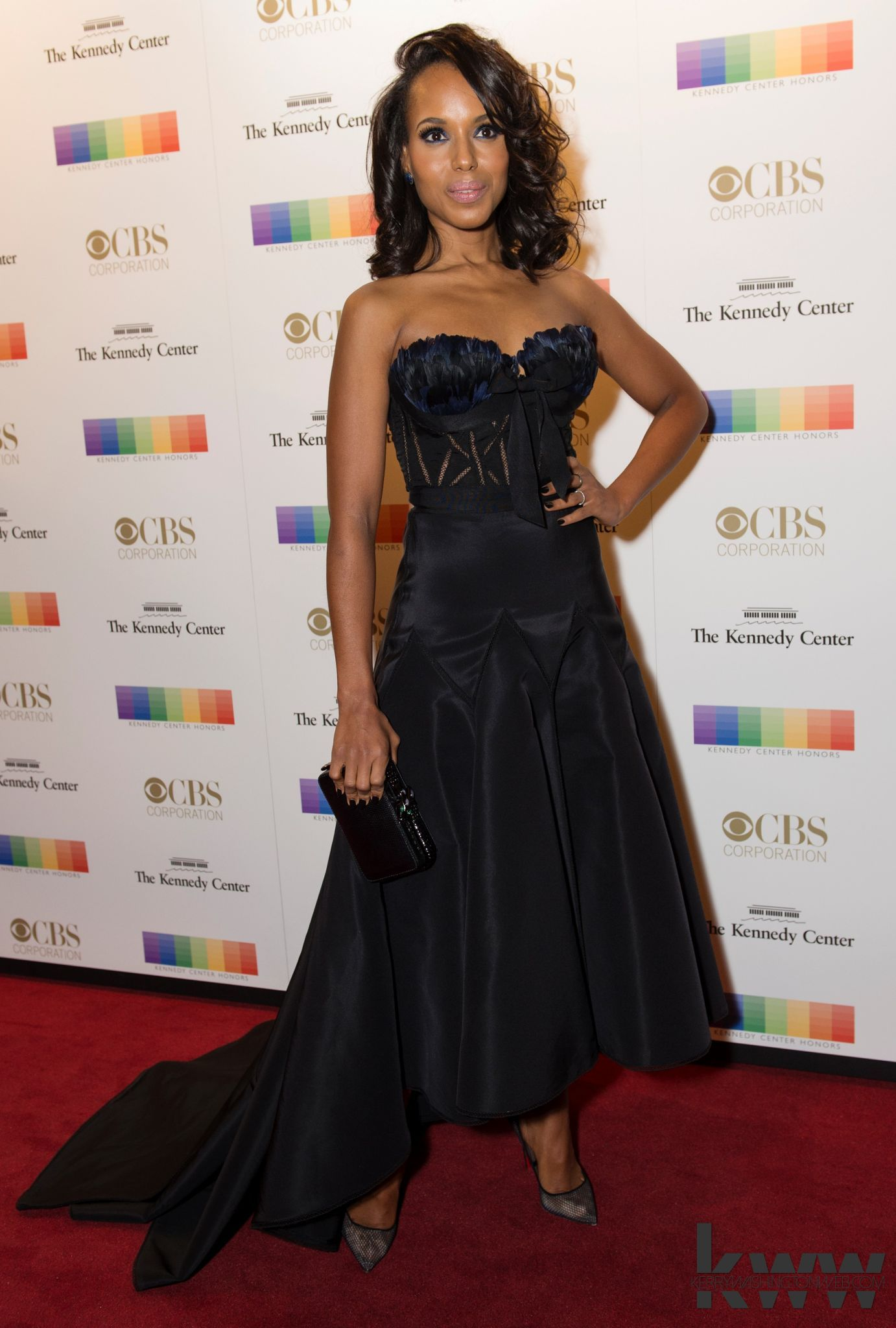 kerry-washington-in-marchesa-2015-kennedy-center-honors-formal-artists-gala